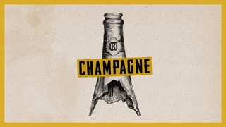 Kink BMX Video Vault: CHAMPAGNE