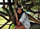 Личный фотоальбом Кристины Криштофик