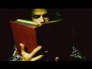 Flou Rege vs. Dj AlBu - Anima Mundi 2013_