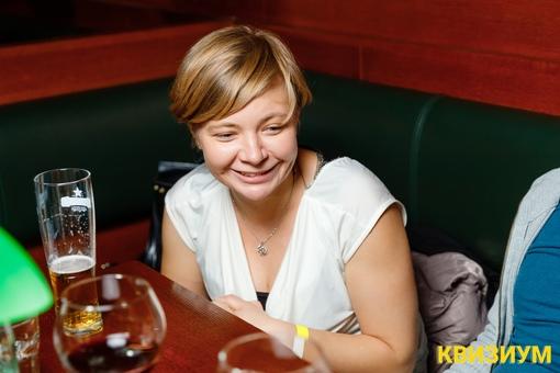 «16.10.20 (Temple Bar)» фото номер 71