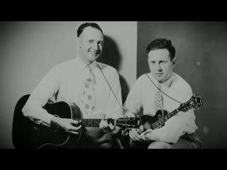 Big Family The Story of Bluegrass Music (PBS, 2019)