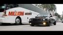 LowLife Ave E30 BMW 4K