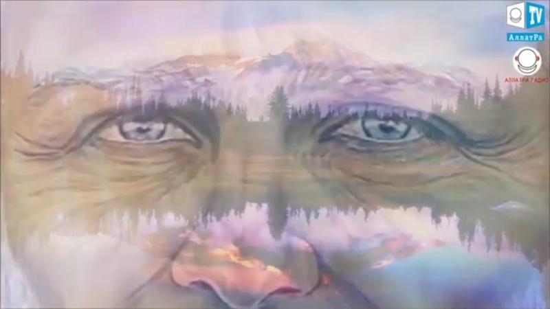 Песня Агапит-Божия любовь/Agapito - l'amore di Dio