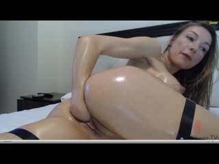 blondcandy-private-show-dildo-play-and-fisting-bdf617fbd7b6add5