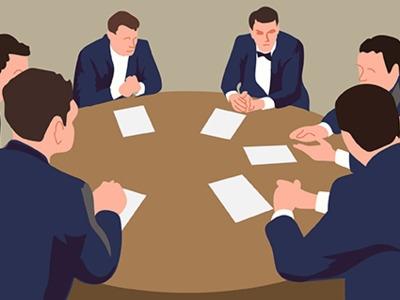 Собрание кредиторов вправе обязать конкурсного управляющего обратиться в суд с заявлением о привлечении КДЛ к субсидиарной ответственности., изображение №1