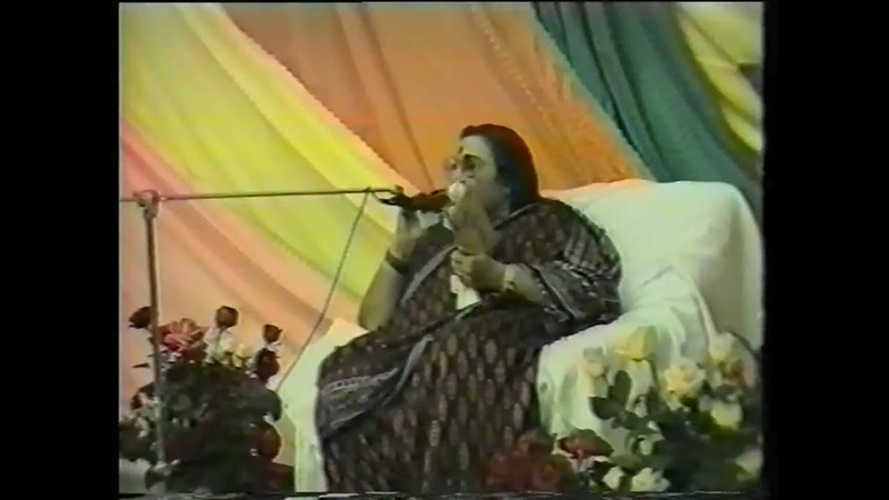 1994-0916 Evening Program, Tolyatti, Russia, DP-RAW