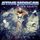 Stive Morgan - Merging of Two Hearts