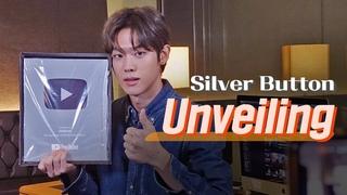 [LIVE] DEMIAN Silver Button Unveiling (Feat. DE:LIGHT)