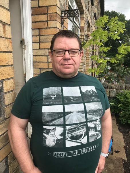 Исповедь Джека. В Уэльсе подросток-насильник был заключён в тюрьму после того, как родители отвезли его в полицейский участок и заставили признаться детективам.Изначально преступление сошло