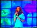 Regina (Irena Jalsovec) - Naj ljubezen zdruzi vse ljudi