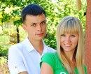 Личный фотоальбом Руслана Рахимова