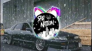Кар-Мэн - Это Сан-Франциско (Phonk Remix by. Eves & ARCHEZ)