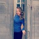 Личный фотоальбом Натальи Немченко