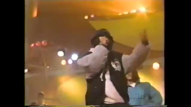 Souls Of Mischief 93 Til Infinity Soul Train January 1 1994
