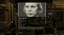 Wolfenstein 2 The New Colossus Коды Энигма Убийства обер комендантов