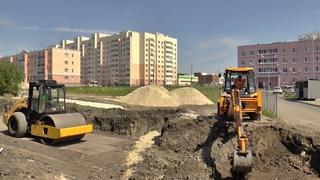 Дорожные новости Ульяновска: велодорожки и ночные трамваи против смертельного ДТП и тарана машин