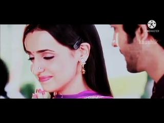 Rabba Ve full song HD | Feat. Arnav khushi | Barun Sobti | #kaushikedutainment |kaushik