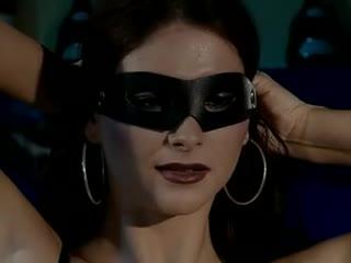 Jessica fiorentino la figa del boss