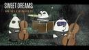 Eurythmics - Sweet Dreams in 10 Genres