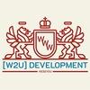 [W2U] Development