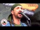 Александр Кувшинов, песня Это Родина моя (митинг НОД 19.09.2015)
