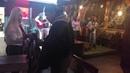Купранов Овраг - Слон live @ Bolivar Bar 23.12.18
