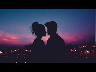 Грустные песни про любовь   до слёз