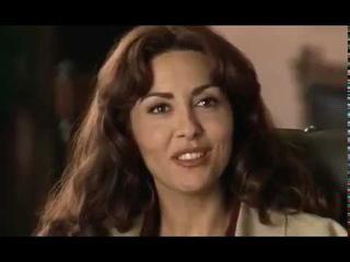 Series^ Le Ali della Vita puntata 1 (Sabrina Ferilli)- Italian movie/series for learning language