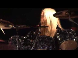 Opeth - Demon of The Fall