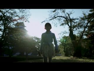 Diamond route japan 2018 - history - feel the real samurai spirit