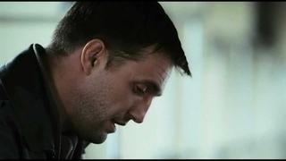 Сергей Шнуров и Кипелов  Я свободен (из фильма Бумер 2)