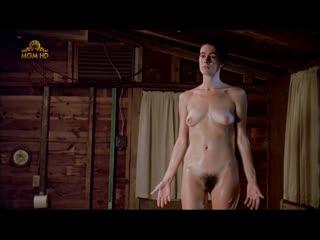 Boobs Charlotte Lewis Nude Pic Jpg