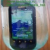 Seals TS3 бронированный смартфон