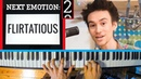 Jacob Collier Plays the Same Song In 18 Increasingly Complex Emotions WIRED