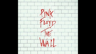 Pink Floyd - Isn't this where we came in?