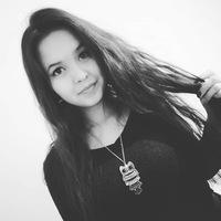АнастасияПляскина