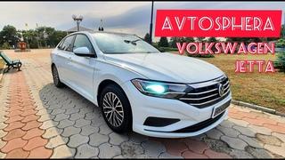 2020-07-19--RUS--Volkswagen Jetta 2018 года, не оставил меня равнодушным.