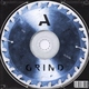 Trap Nation - Aero Chord Grind