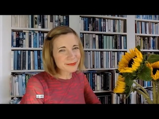 Q&A with Dr. Lucy Worsley | Lucy Worsley's Royal Myths & Secrets
