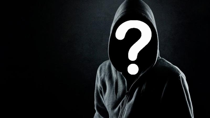 КТО Я В чем цель и смысл жизни человека Что будет после смерти Существует ли Ад и Рай смотреть онлайн без регистрации