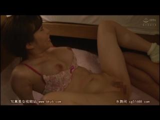 Mikuni Saya [PornMir, Японское порно, new Japan Porno, Creampie, Sister, Drama, Cuckold]