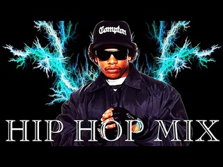 90S 2000S RAP & HIP HOP🌵🌵🌵 Ice Cube,   Dr. Dre,  50 Cent, DMX , Snoop Dogg, The   and more