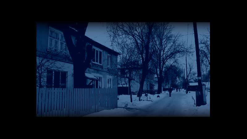 338 Анатолий Силаев