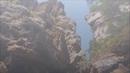 ПРогулка до пинежского водопада Святой источник