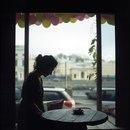 Личный фотоальбом Марии Орловой