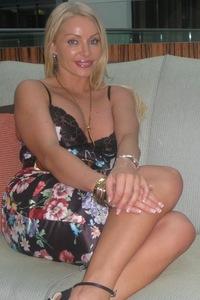 Объявления проституток в Питере, Частные объявления проституток СПб