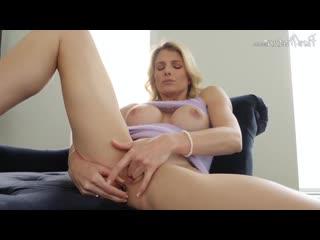 Cory Chase Milf порно porno русский секс домашнее видео brazzers porn hd