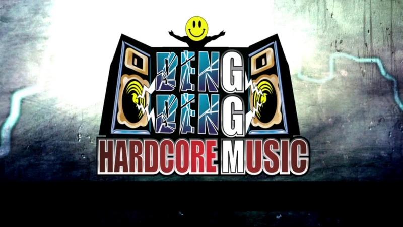 DJ Smurf Smurfcore Is Dead