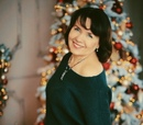 Фотоальбом Людмилы Виницкой