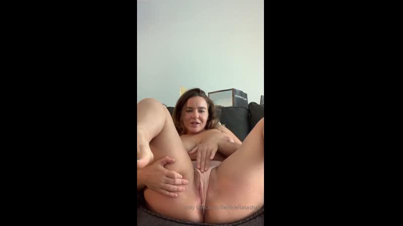 Nice Solo Porn